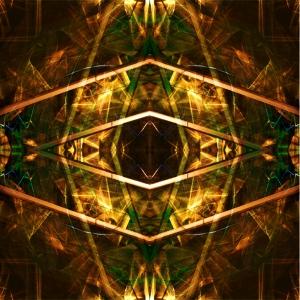 Lights-1.III
